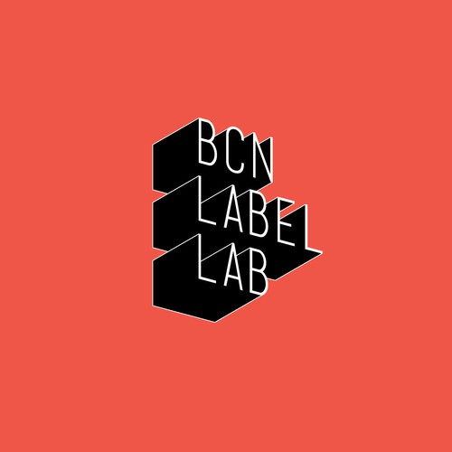 BCN Label Lab