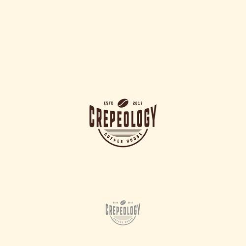 Crepeology