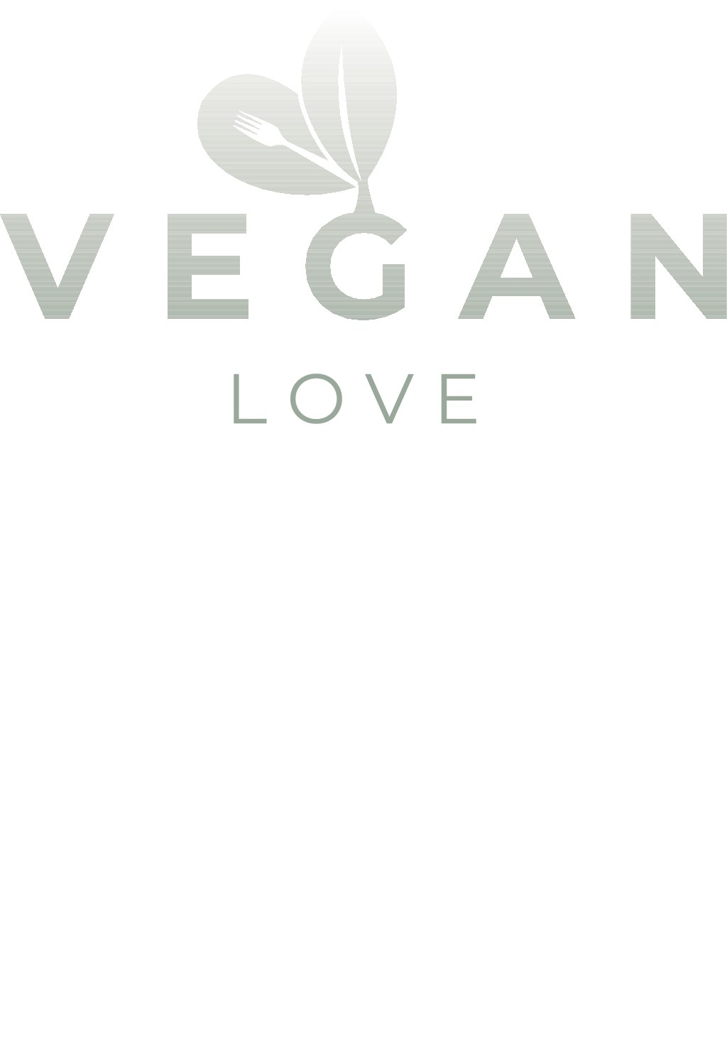 Vegan t-shirt design