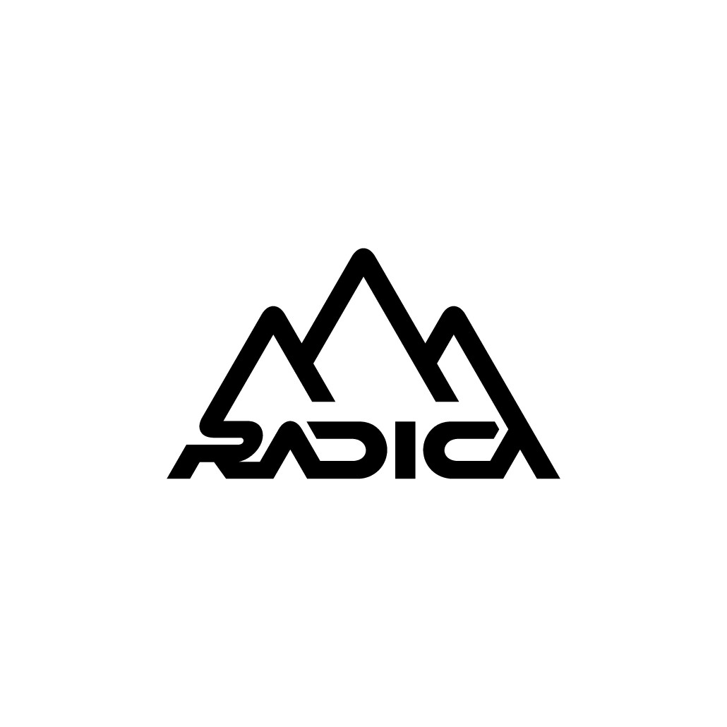 RADICA Off Road Equipment needs a logo that catches the eye