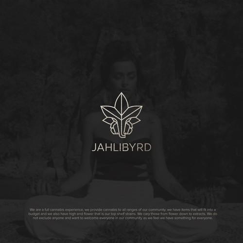 Design a logo for a California Medical/Recreational Cannabis Company