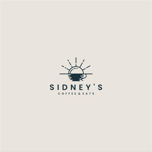 SIDNEY'S COFFEE & EATS