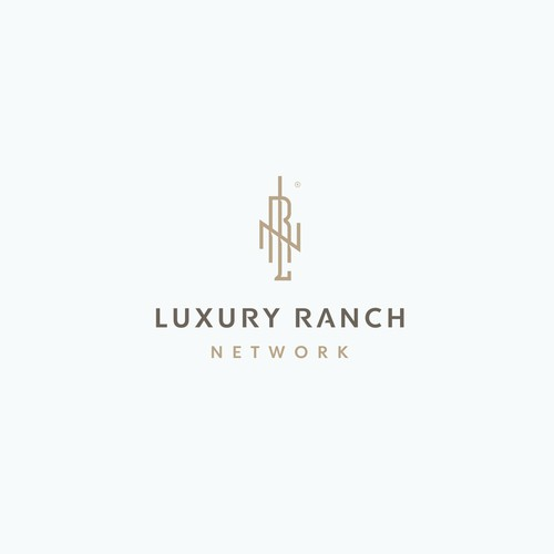 luxury ranch network