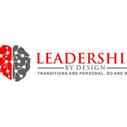 Leadership Consulting/Coaching Firm needs Fresh Modern Logo