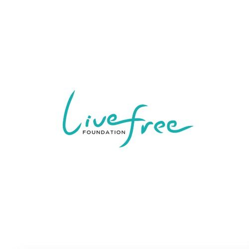 Logo for Foundation