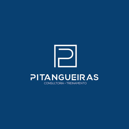 Pitangueiras - Consultoria e Treinamento