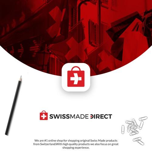 SwissMade.Direct