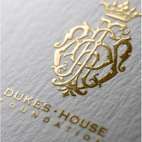 Dukes House Foundation