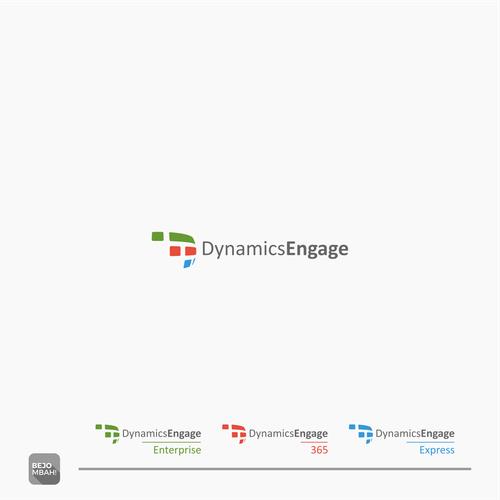 Dynamic Engage