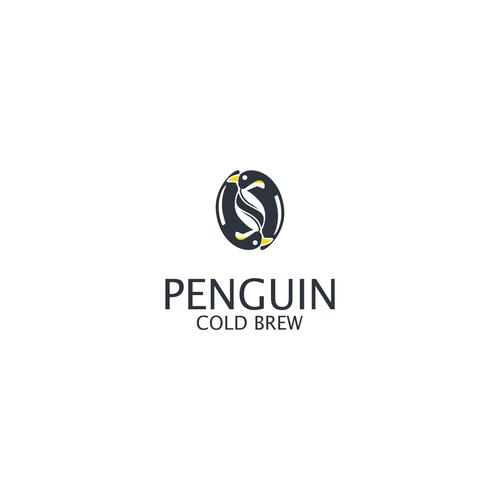 penguin cord brew
