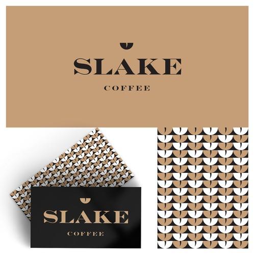 Slake Coffee