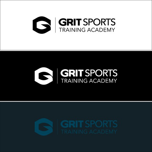 Grit Sports Training Academy
