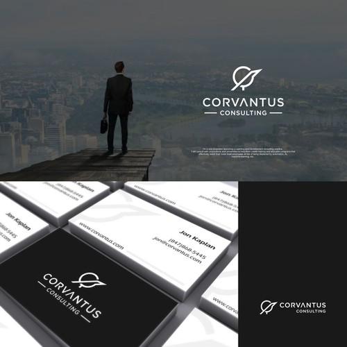 Corvantus Consulting