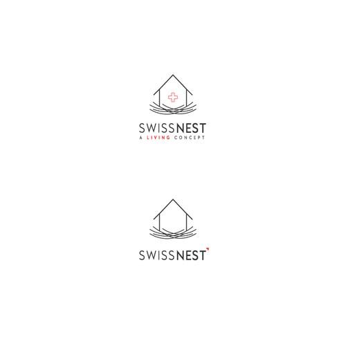 SwissNest