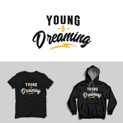 Young & Dreaming