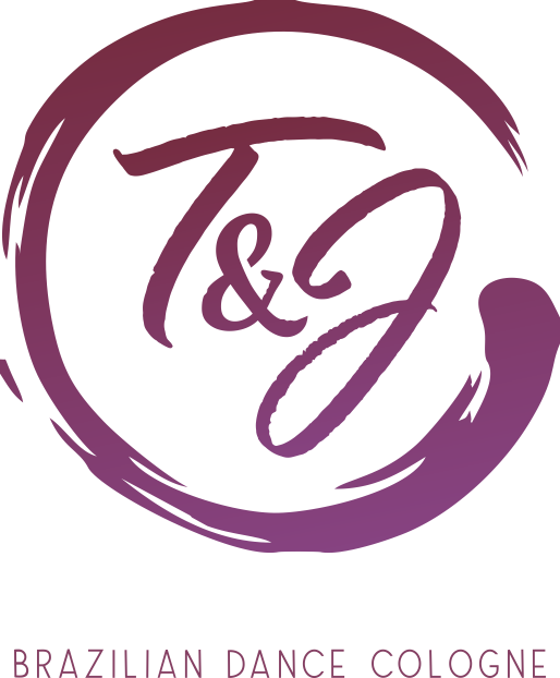 Logo for Dancing Teachers