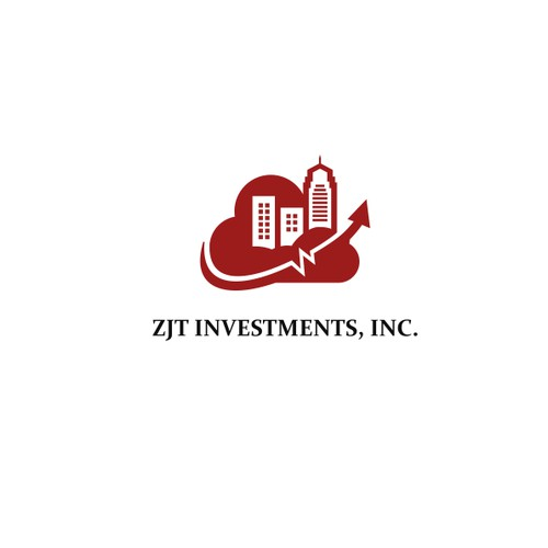 ZJT INVESTMENTS, INC.