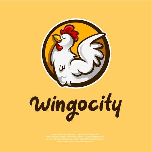 Wingocity