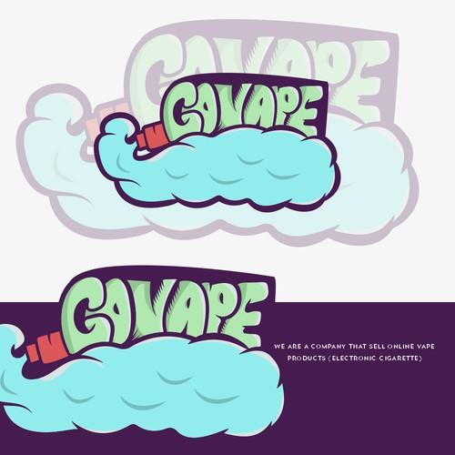 GoVape