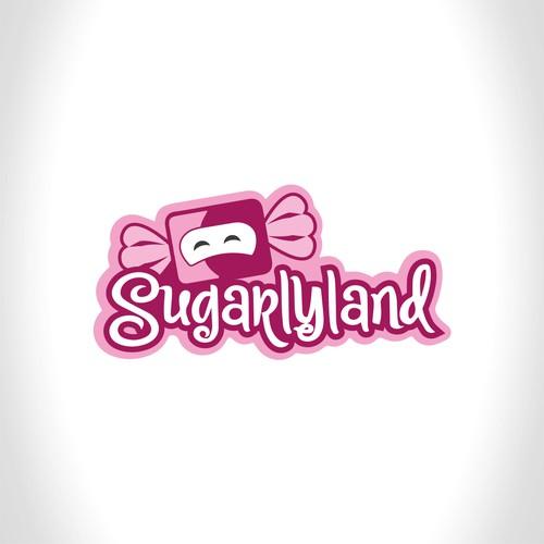 sugarlyland