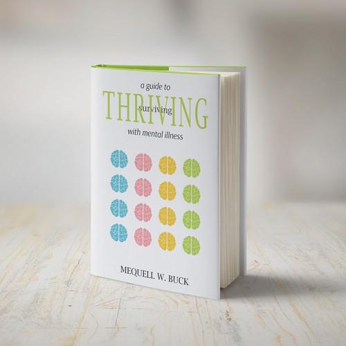 intelligent book cover design