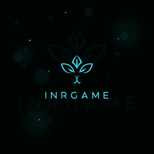 Inrgame