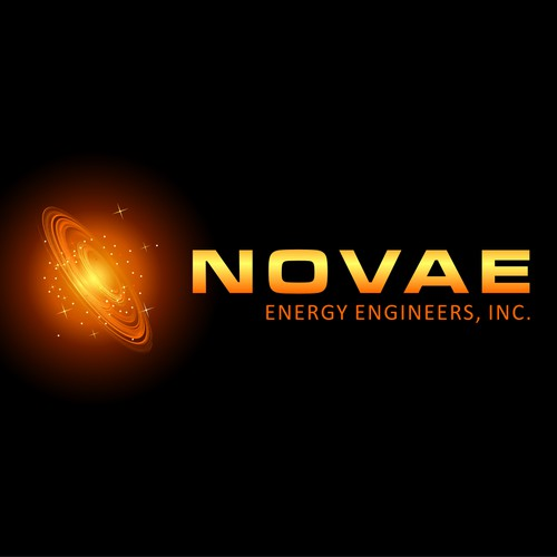 logo for Novae Energy Engineers, Inc.