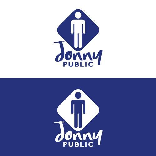 Jonny Public