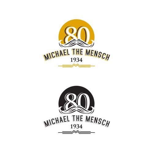 Michael the Mensch