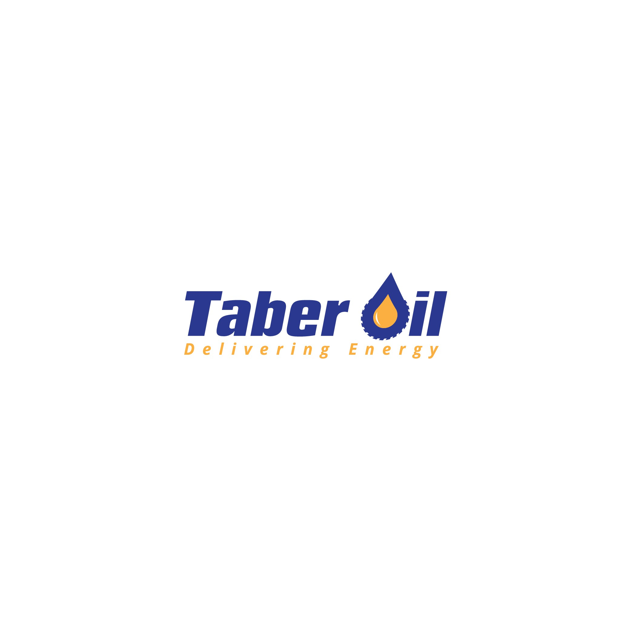 Oil Company would like a typography logo but would take a professional logo open to anything