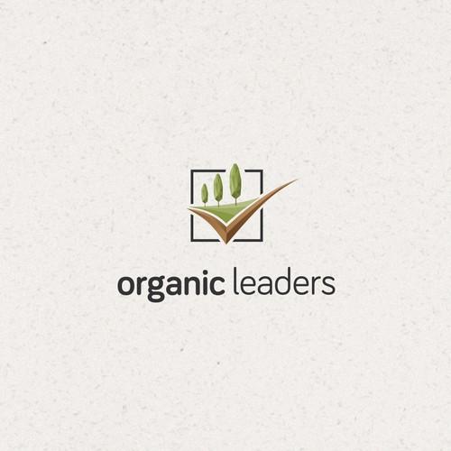 Modern logo for online toolbox