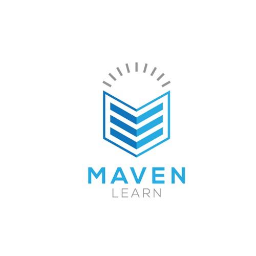 Maven Logo Proposal