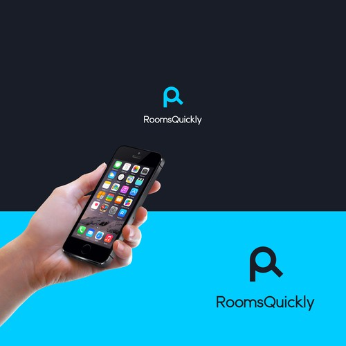 RoomsQuick