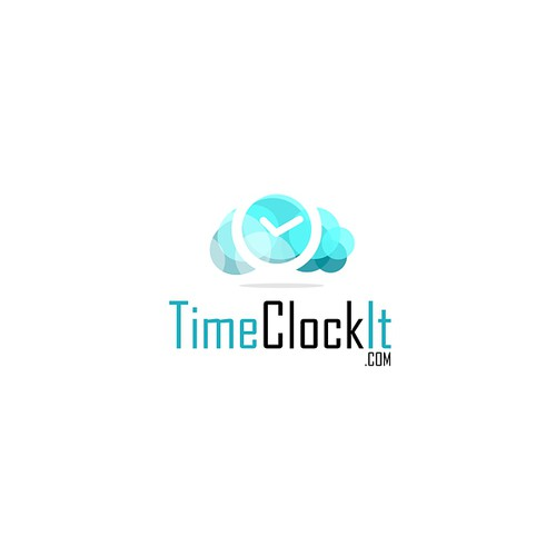 New logo wanted for TimeClockIt.com