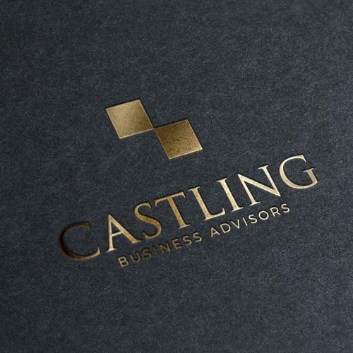 Castling