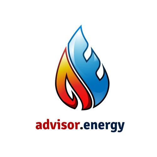 Advisor Energy