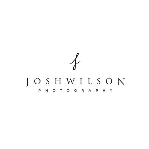 Josh Wilson Photography