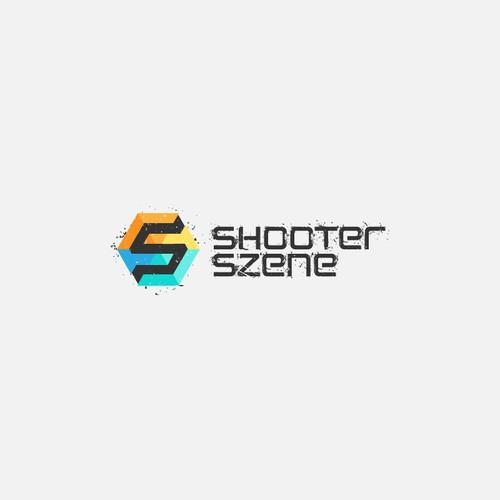 Shooter Szene