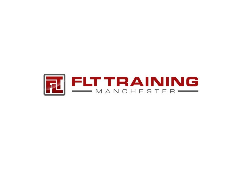 FLT Training Manchester needs a new logo