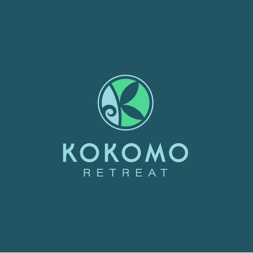 Kokomo Retreat