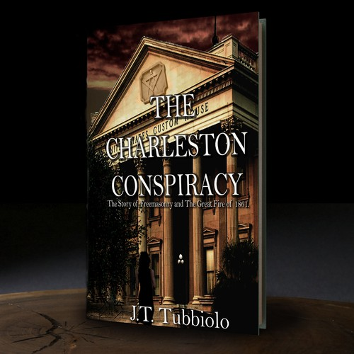 The Charlenton Conspiray