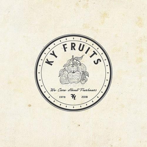 KY FRUITS
