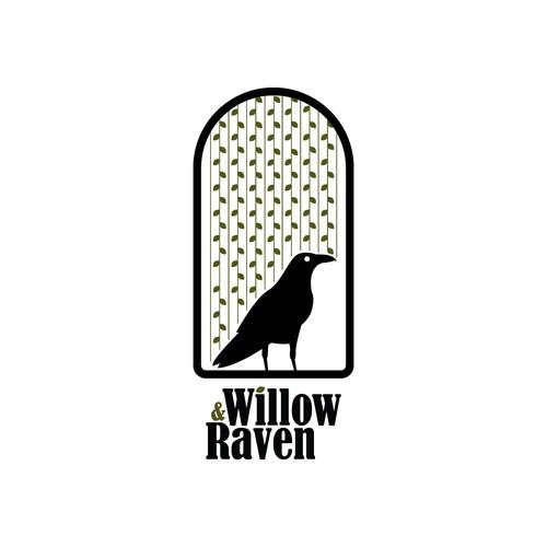 Willow & Raven