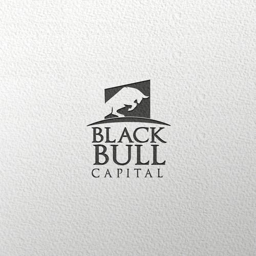 Black Bull Capital