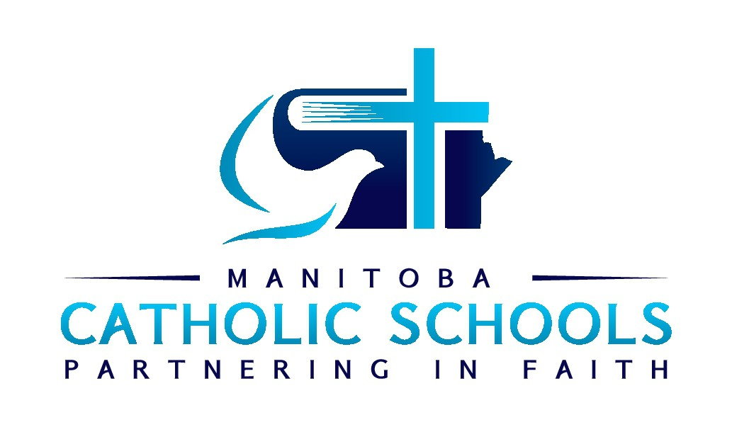 Promoting Catholic Education in a Secular World