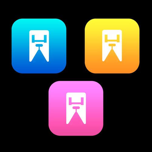 Software Miracles - icons for iOS 7
