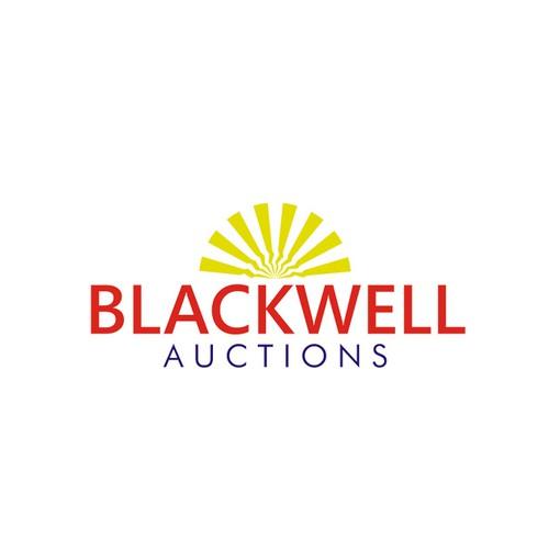 boldy auction