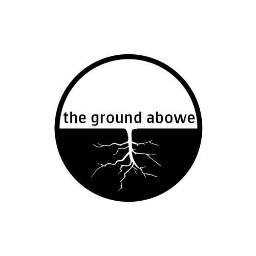 The Ground abowe