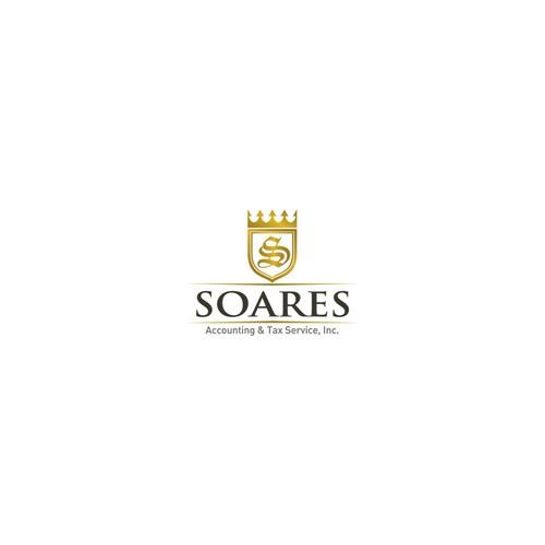 Soares