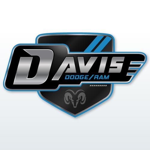 Davis Dodge/Ram
